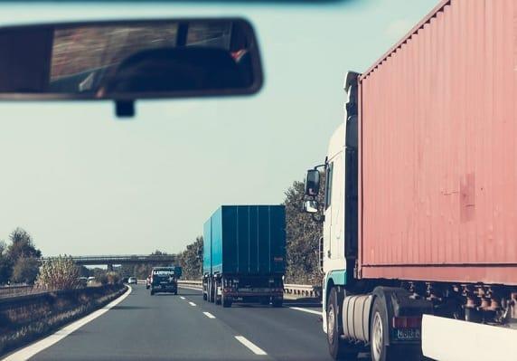 truck driving meeting topics